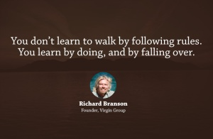 Richard Branson Quote 2