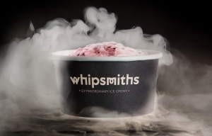 whipsmiths-ice-cream-pic