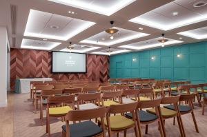 Meeting Room Farmers&Fletchers-5456