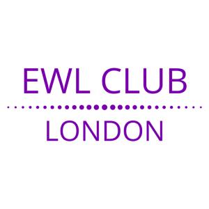 ewl-club-800x800-w