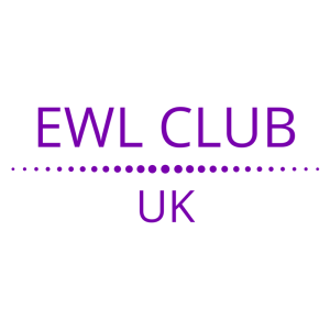 ewl-club-uk-logo-800x800