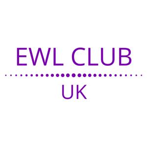 ewl-club-uk-logo-800x800