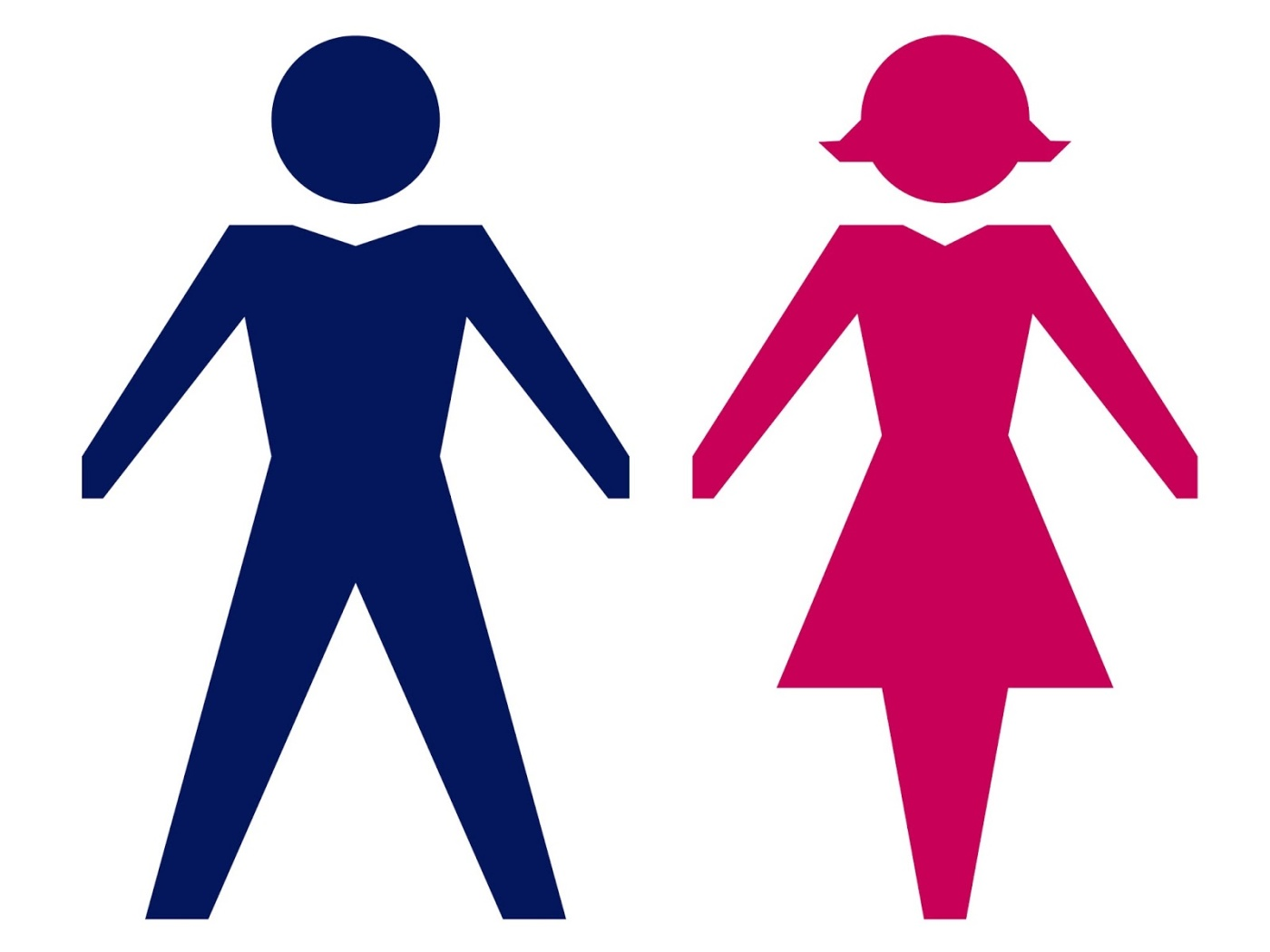 power structures of men and women in Powerful men, studies show, overestimate the sexual interest of others and erroneously believe that the women around them are more attracted to them than is actually the case social scientists have documented how coercive power structures sustain themselves through social myths, which most.